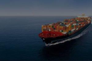 Brodski Transport - pomorski transport
