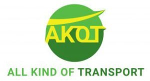 Akot logo